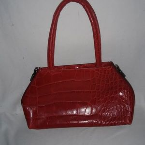 Furla mini tote bag